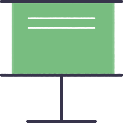 style board images in PNG and SVG | Icons8 Illustrations