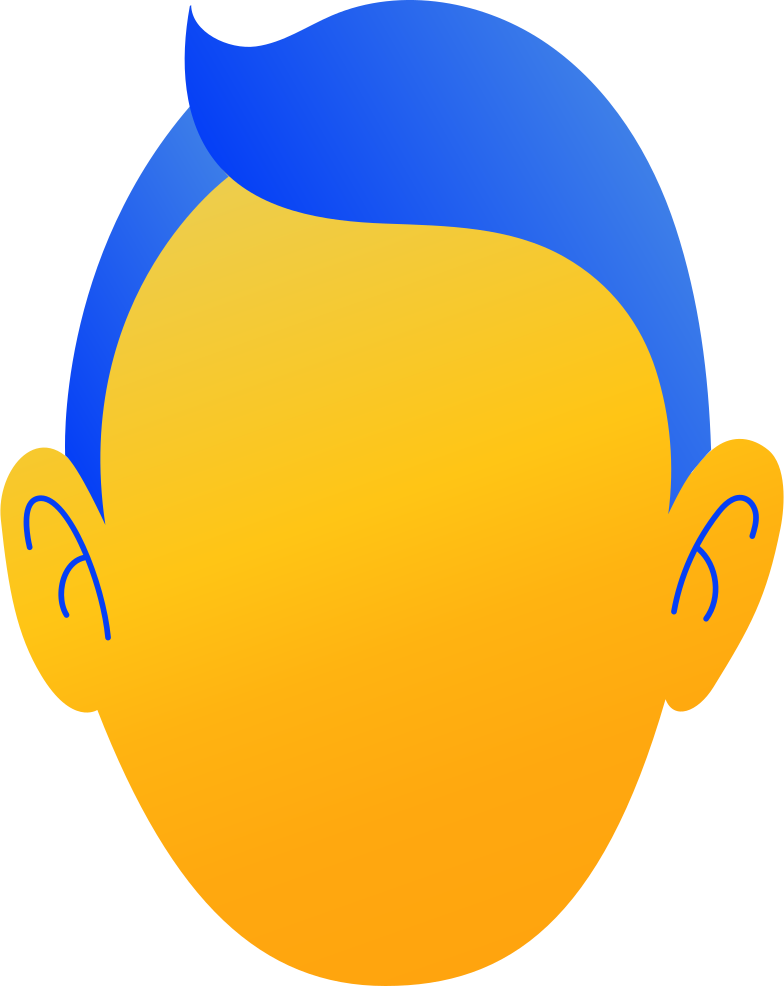 style head Vector images in PNG and SVG | Icons8 Illustrations