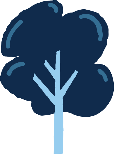 style tree images in PNG and SVG | Icons8 Illustrations