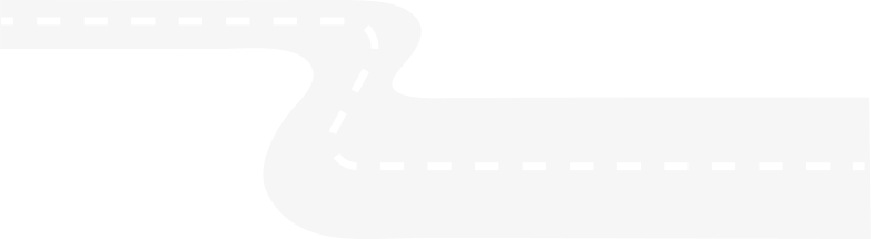 style road Vector images in PNG and SVG | Icons8 Illustrations