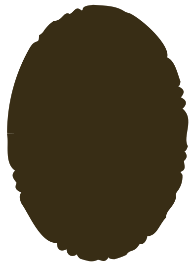 style ellipse brown images in PNG and SVG   Icons8 Illustrations