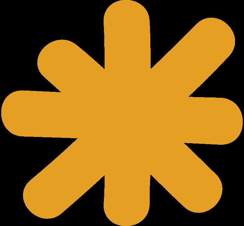 Иллюстрация звезда в стиле  в PNG и SVG | Icons8 Иллюстрации