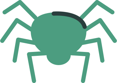 style spider images in PNG and SVG | Icons8 Illustrations
