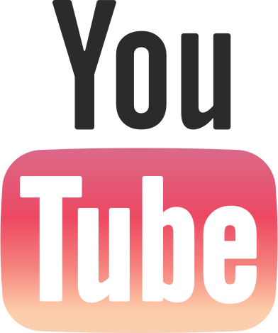 style youtube logo images in PNG and SVG | Icons8 Illustrations