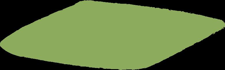 mat Clipart illustration in PNG, SVG