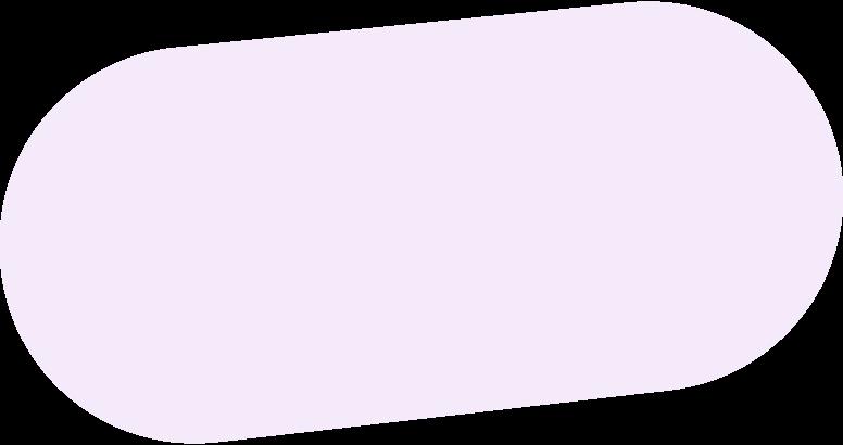 order complete  ellipse Clipart illustration in PNG, SVG