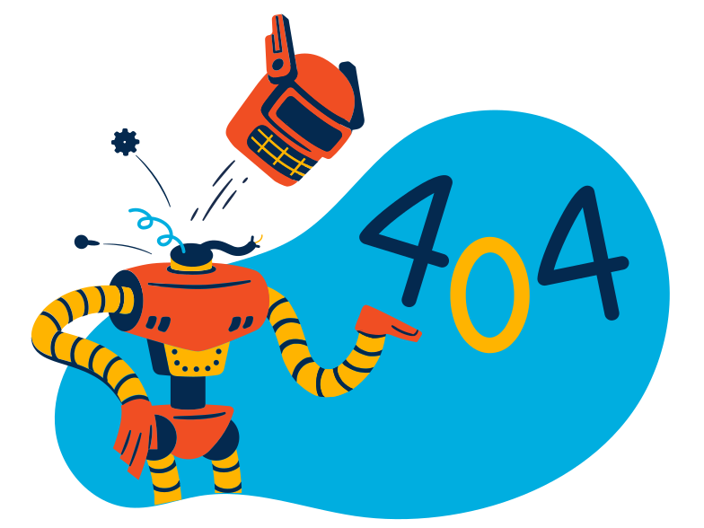 style Error 404 Vector images in PNG and SVG | Icons8 Illustrations
