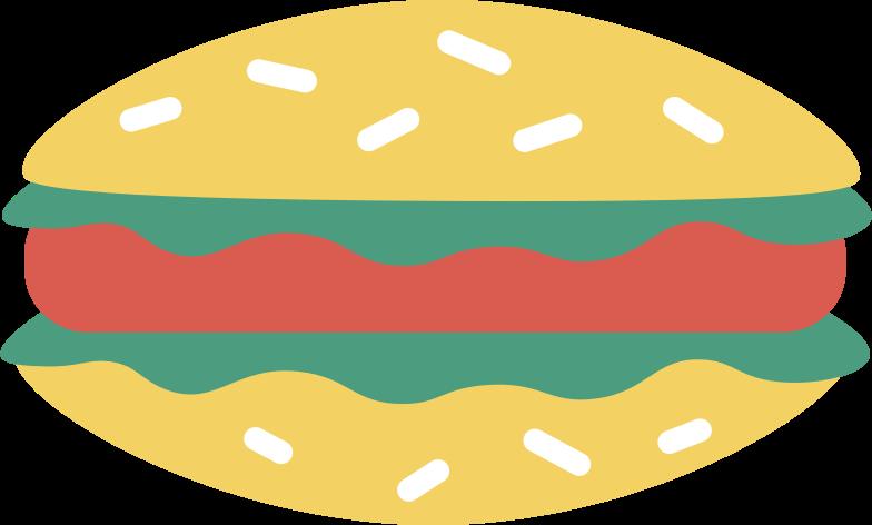 Style  burger Images vectorielles en PNG et SVG | Icons8 Illustrations