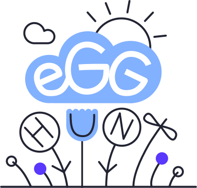style egg hunt images in PNG and SVG | Icons8 Illustrations