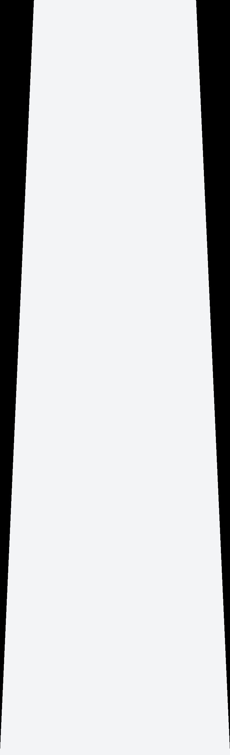 chinese city background Clipart-Grafik als PNG, SVG