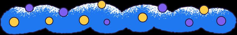 Clipart-Grafik als PNG, SVG