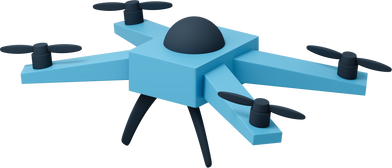 style drone images in PNG and SVG   Icons8 Illustrations