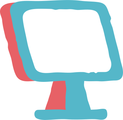 style computer images in PNG and SVG   Icons8 Illustrations