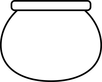 style boiler images in PNG and SVG | Icons8 Illustrations