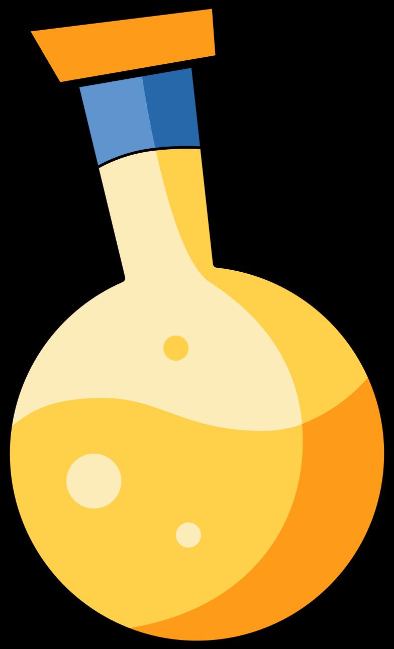 Style  potion Images vectorielles en PNG et SVG | Icons8 Illustrations