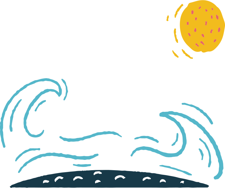style sea Vector images in PNG and SVG | Icons8 Illustrations