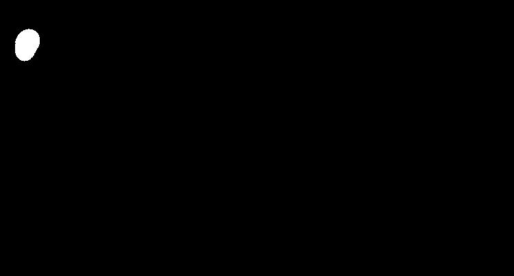 Immagine Vettoriale motion line steam in PNG e SVG in stile  | Illustrazioni Icons8