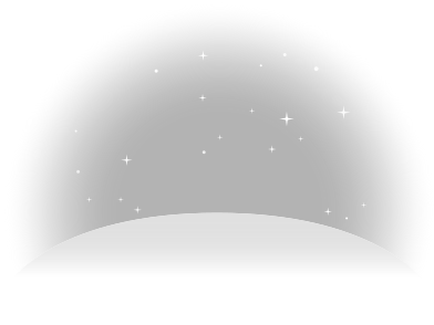 style moon lanscape images in PNG and SVG | Icons8 Illustrations