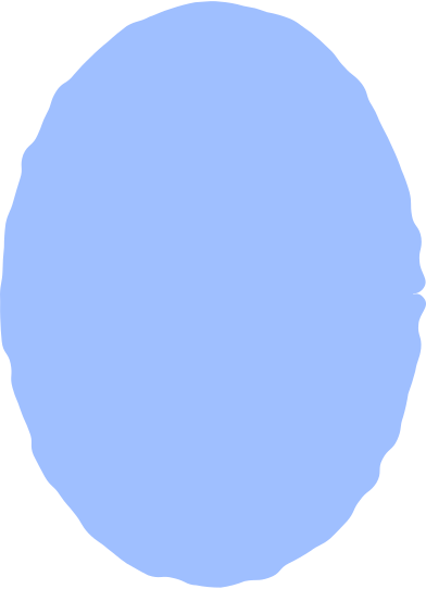 style ellipse light blue images in PNG and SVG | Icons8 Illustrations