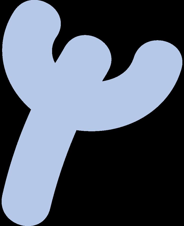 fork Clipart illustration in PNG, SVG