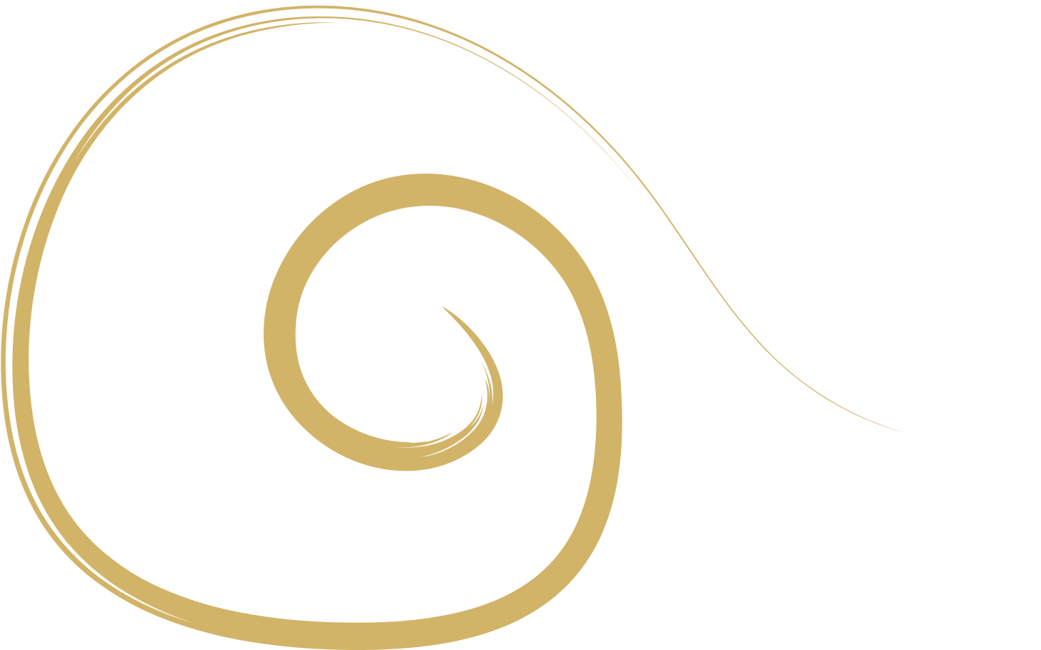 style tk gold snail Vector images in PNG and SVG   Icons8 Illustrations