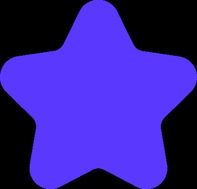 Imágenes de star estilo  en PNG y SVG   Ilustraciones Icons8