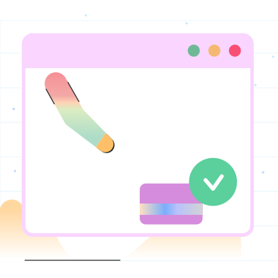 style Successful payment images in PNG and SVG | Icons8 Illustrations