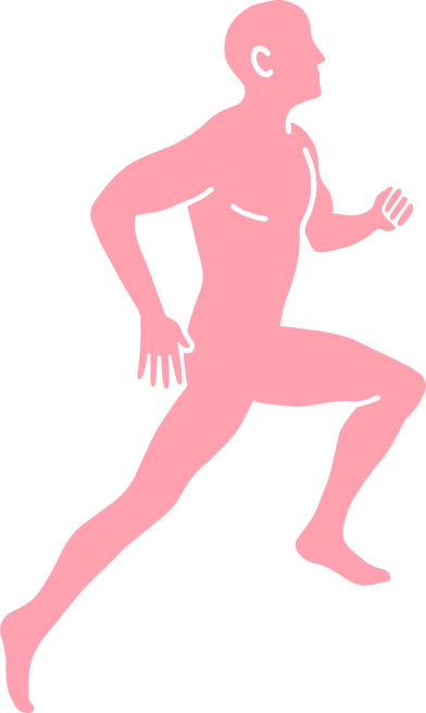 style running man images in PNG and SVG   Icons8 Illustrations