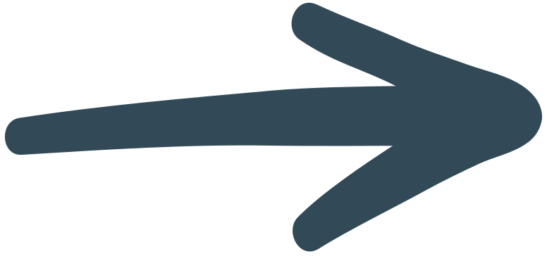 style arrow darl blue Vector images in PNG and SVG | Icons8 Illustrations