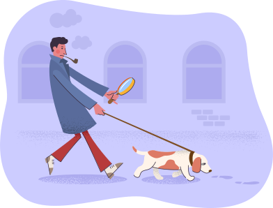 Searching Clipart Illustrations & Images in PNG and SVG