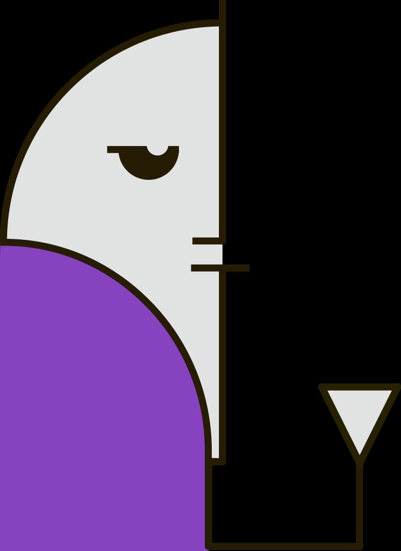 学生 のPNG、SVGクリップアートイラスト