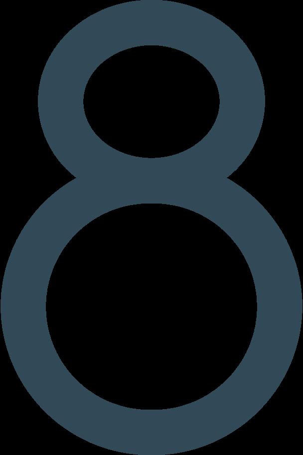 Style  bleu foncé Images vectorielles en PNG et SVG   Icons8 Illustrations