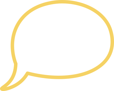style speechbubble images in PNG and SVG | Icons8 Illustrations