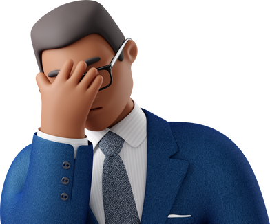 style facepalm man  close-up images in PNG and SVG | Icons8 Illustrations