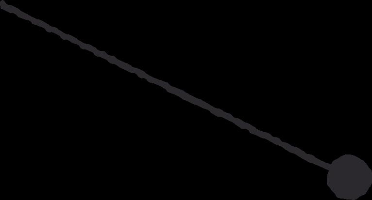 sticks Clipart illustration in PNG, SVG
