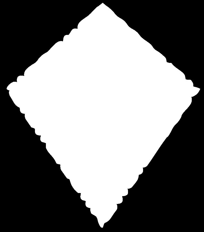 kite white Clipart illustration in PNG, SVG
