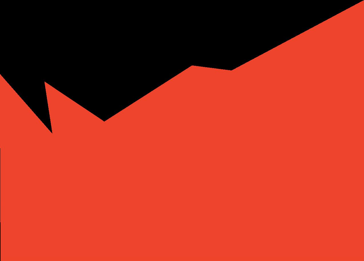 Ilustración de clipart de tierra en PNG, SVG