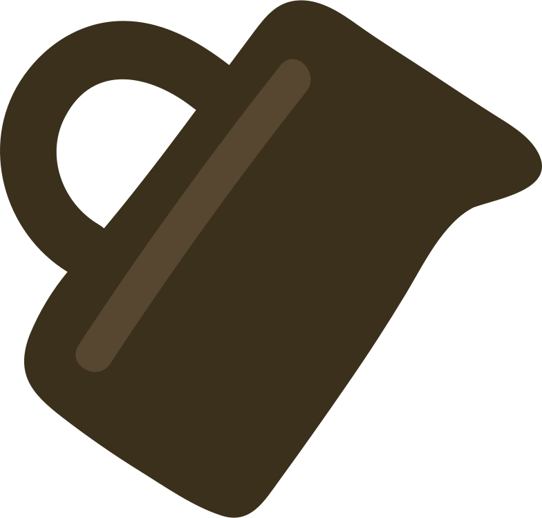 style jug Vector images in PNG and SVG | Icons8 Illustrations