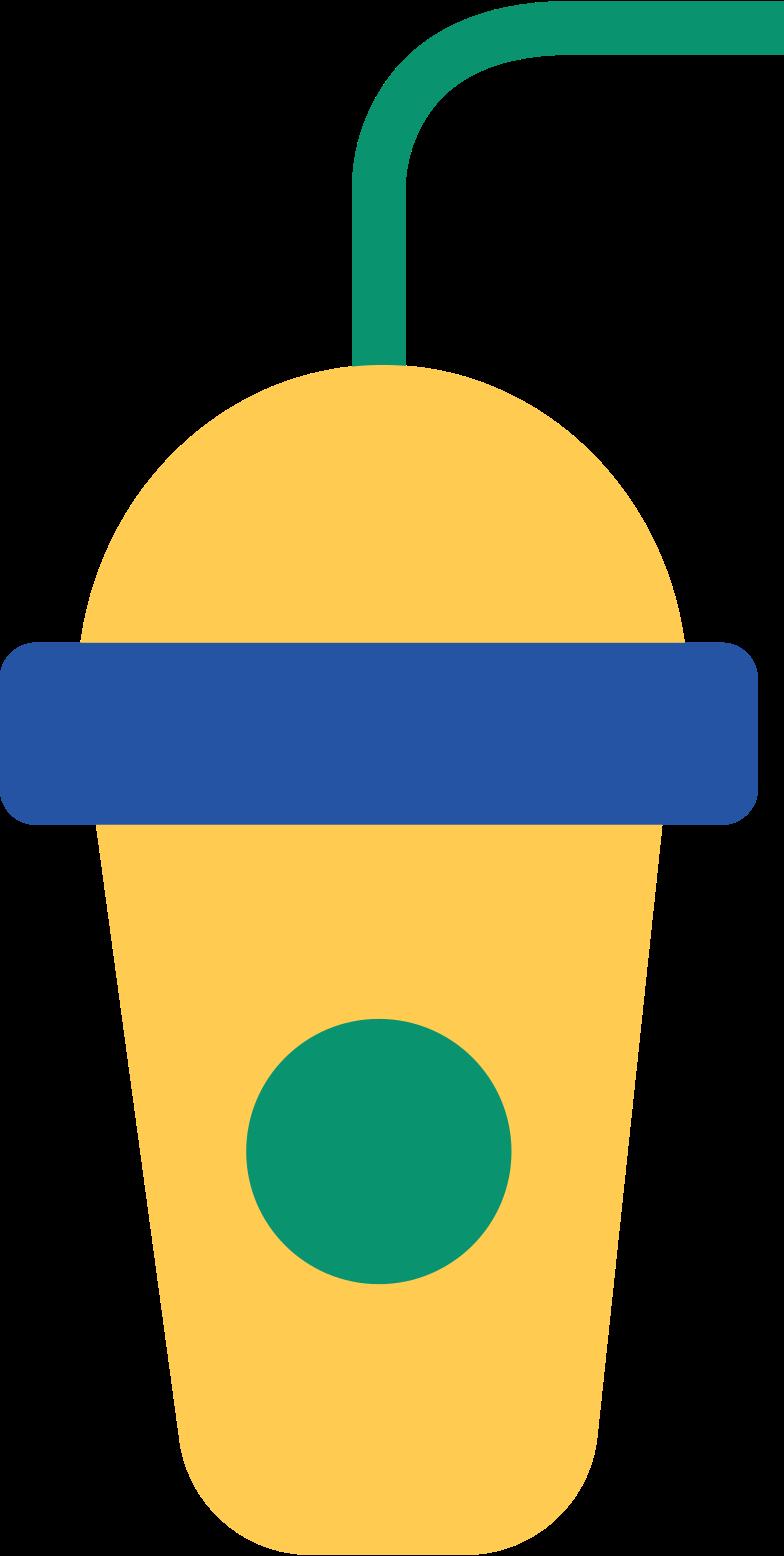 drink Clipart illustration in PNG, SVG