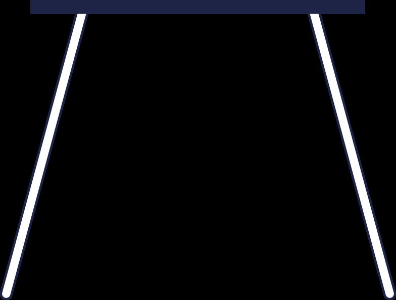 table Clipart-Grafik als PNG, SVG