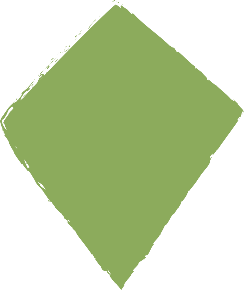kite-dark-green Clipart illustration in PNG, SVG