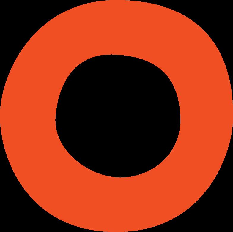 ring Clipart illustration in PNG, SVG