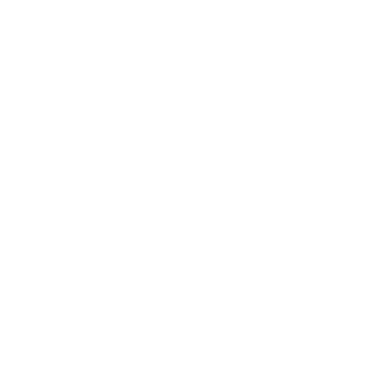 screen Clipart illustration in PNG, SVG