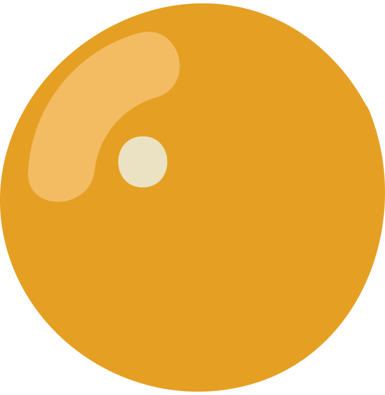 space planet Clipart illustration in PNG, SVG