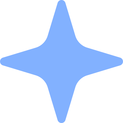 style star color images in PNG and SVG | Icons8 Illustrations