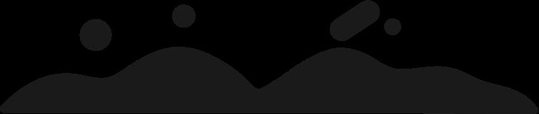 dirt Clipart illustration in PNG, SVG