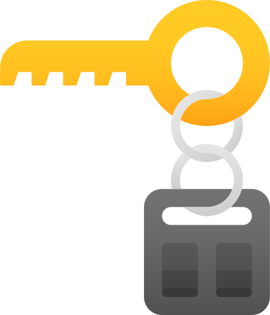 style key images in PNG and SVG | Icons8 Illustrations