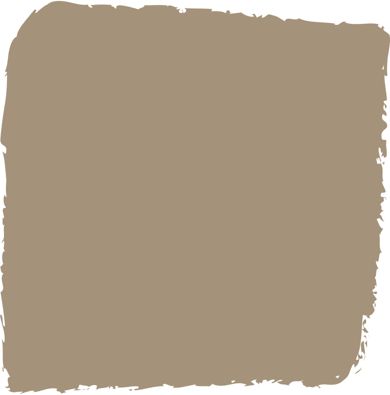 style square-grey Vector images in PNG and SVG | Icons8 Illustrations