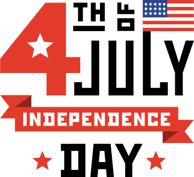 style fourth of july images in PNG and SVG | Icons8 Illustrations