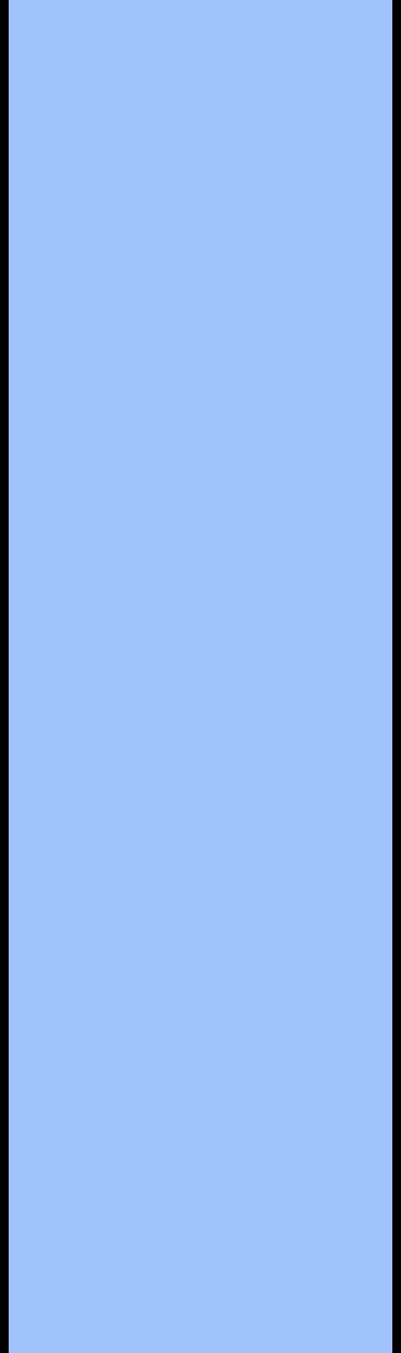 histogram Clipart illustration in PNG, SVG